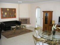 Stunning traditional style Spanish Villa (2)