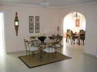 Stunning traditional style Spanish Villa (3)