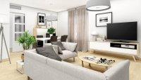Luxury apartments on the La Manga strip with Fantastic views (2)