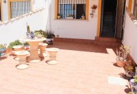 LONG TERM RENTAL (Min. six months) - Well-presented townhouse, communal pool (19)