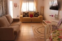 LONG TERM RENTAL (Min. six months) - Well-presented townhouse, communal pool (2)