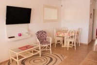 LONG TERM RENTAL (Min. six months) - Well-presented townhouse, communal pool (3)
