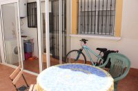 LONG TERM RENTAL (Min. six months) - Well-presented townhouse, communal pool (16)