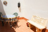 LONG TERM RENTAL (Min. six months) - Well-presented townhouse, communal pool (17)