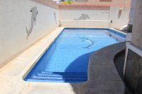 Well-presented villa with private pool & separate 2 bed accommodation (30)