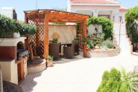 Well-presented villa with private pool & separate 2 bed accommodation (23)