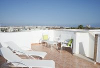 Town houses in the popular area of Los Balcones walkable to amenities (18)