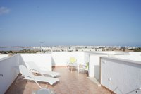 Town houses in the popular area of Los Balcones walkable to amenities (19)