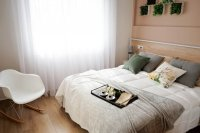 Town houses in the popular area of Los Balcones walkable to amenities (9)