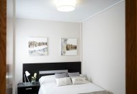 Town houses in the popular area of Los Balcones walkable to amenities (14)