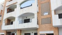 1st floor apartment with communal pool overlooking agricultural land (0)