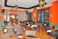 Well-established and popular café and restaurant in Algorfa village  (6)