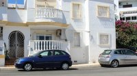 Ground floor apartment with communal pool, easy walking distance to amenities (0)
