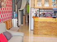 Apartment in Torrevieja (7)