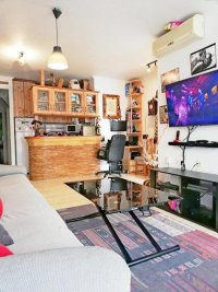 Apartment in Torrevieja (5)