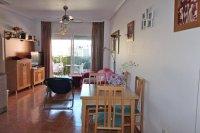 Apartment in Formentera del Segura (2)