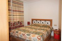 Apartment in Formentera del Segura (10)