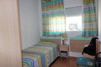 Apartment in Formentera del Segura (8)