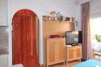 Apartment in Formentera del Segura (7)