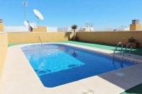 Apartment in Formentera del Segura (18)