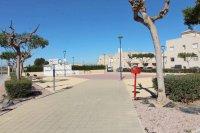 Apartment in Formentera del Segura (20)