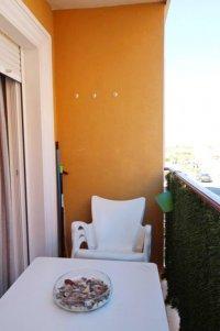 Apartment in Formentera del Segura (15)