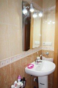 Apartment in Formentera del Segura (14)