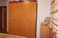 Apartment in Formentera del Segura (11)