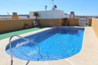 Apartment in Formentera del Segura (1)