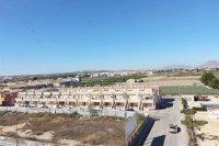 Apartment in Formentera del Segura (19)