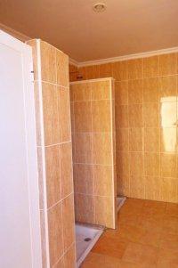 Apartment in Formentera del Segura (16)
