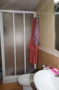 Apartment in Formentera del Segura (12)