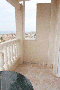 Apartment in La Mata (11)