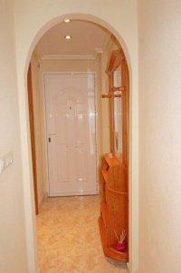Apartment in La Mata (10)