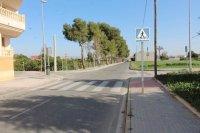 Bungalow in Almoradi (26)