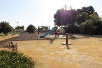 Bungalow in Almoradi (25)