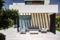 Duplicate of Stunning detached villas with private pools and sea views (14)