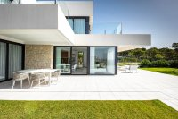 Duplicate of Stunning detached villas with private pools and sea views (23)