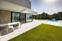 Duplicate of Stunning detached villas with private pools and sea views (24)