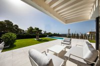 Duplicate of Stunning detached villas with private pools and sea views (25)