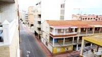 Apartment in La Mata (2)
