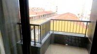 Apartment in La Mata (3)