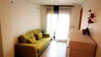 Apartment in La Mata (5)