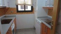 Apartment in La Mata (9)