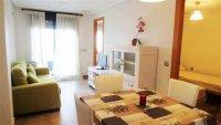 Apartment in La Mata (4)