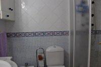 Apartment in La Mata (15)