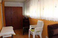 Apartment in La Mata (17)
