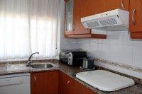 Apartment in La Mata (7)