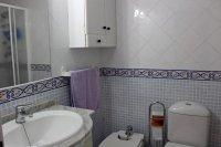 Apartment in La Mata (14)