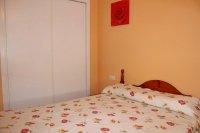 Apartment in La Mata (12)